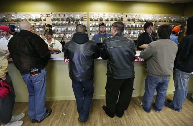 Medicine_Man_marijuana_retail_store.jpg