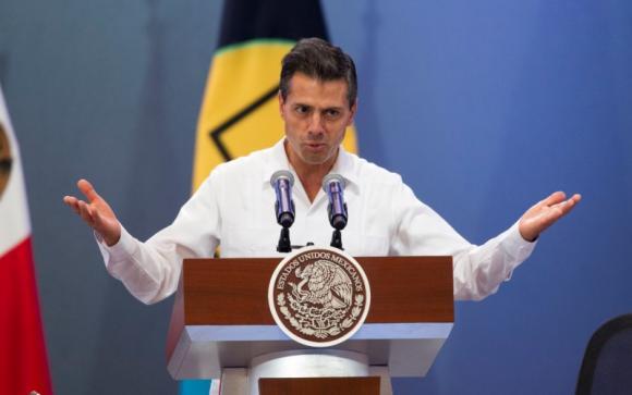 Mexico_s_President_Enrique_Pena_Nieto_.jpeg