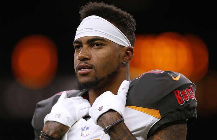 NFL_DeSean_Jackson_-_Getty_Images.jpg