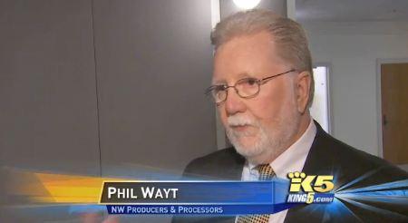 Phil_Wayt.JPG