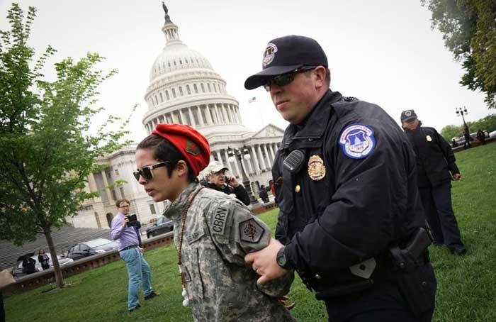 Police_Arrest_-_Getty_Images.jpg