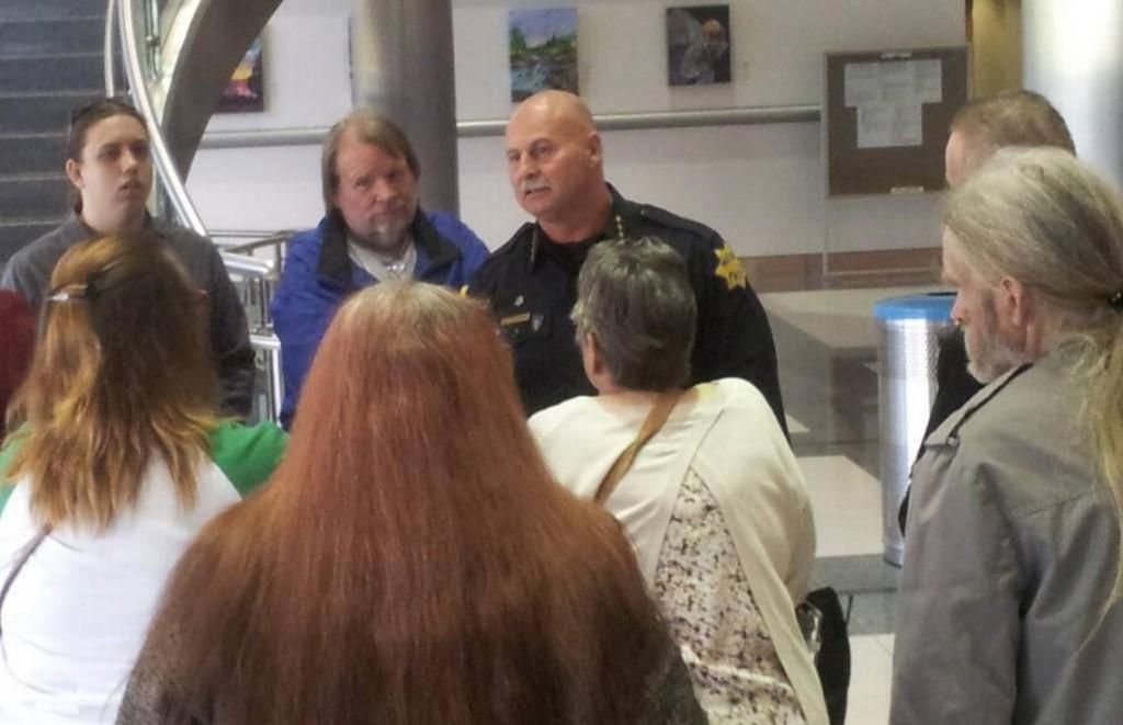 Police_Chief_in_Fresno_-_MICHAEL_S_GREEN.jpg