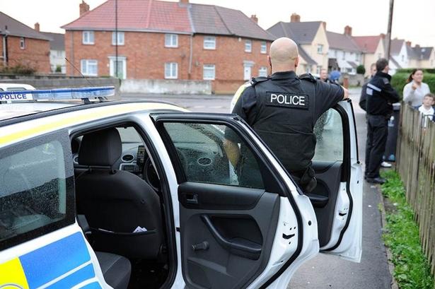 Police_in_Bristol_-_Joe_Iles.png