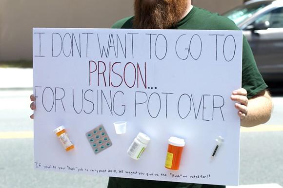 Pot_Over_Pills_-_Monivette_Cordeiro.jpg