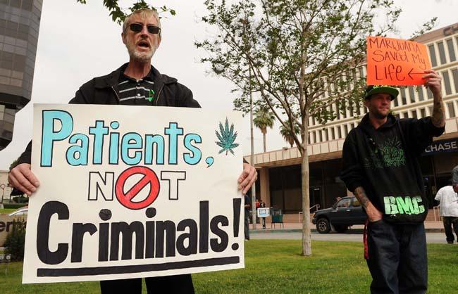 Protest_In_San_Bernardino.jpg