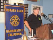 Rotary_Club.jpg