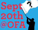 Sept_20th_OFA.png