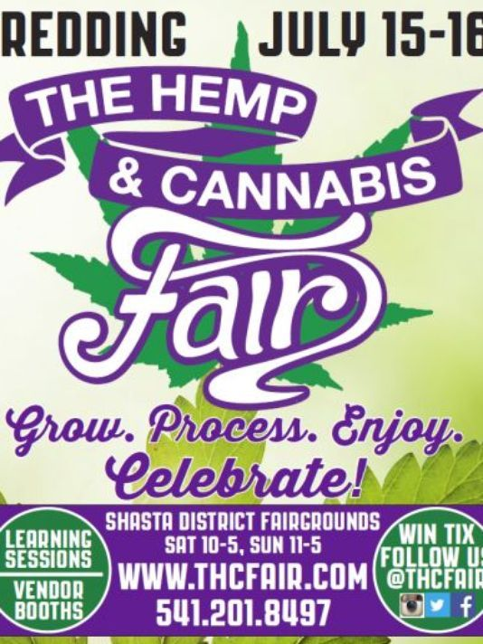 Shasta_Trade_Fair_-_THC_Fair.png