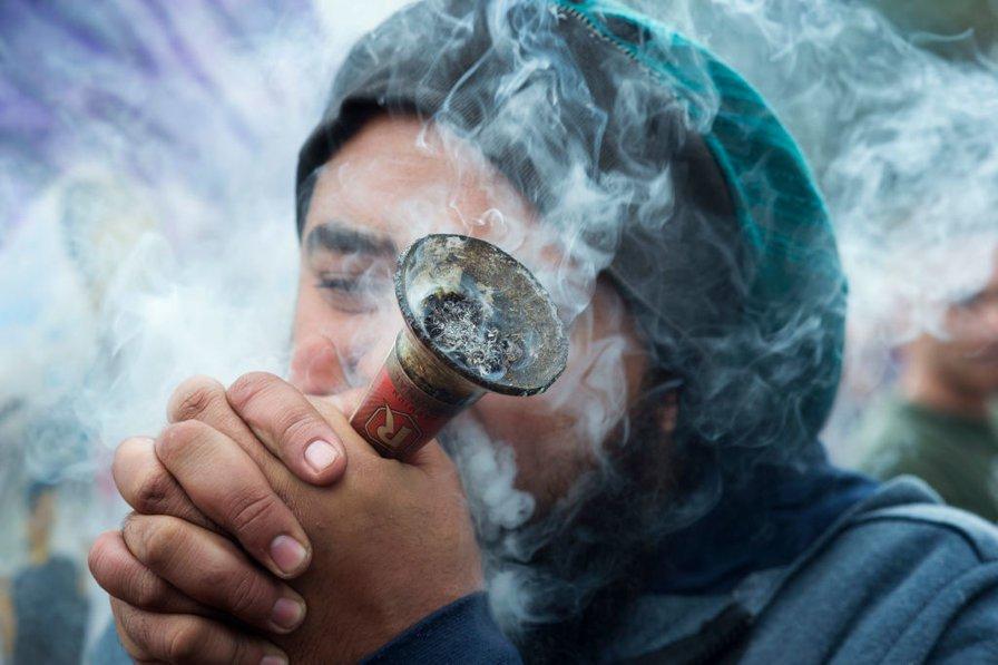 Smoker_-_Getty_Images.jpg