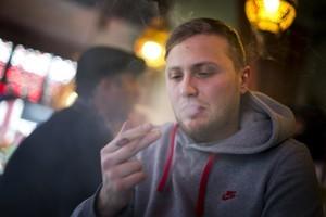 Smoking_Cannabis2.jpg