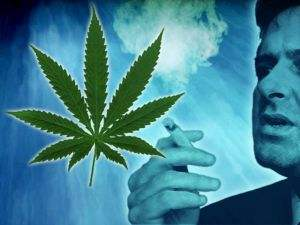 Smoking_Joint2.JPG