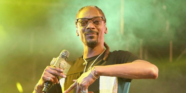 Snoop_Dogg_-_CANADIAN_PRESS.jpg