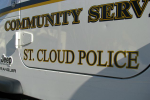 St_-Cloud-Police-3-300x200.png