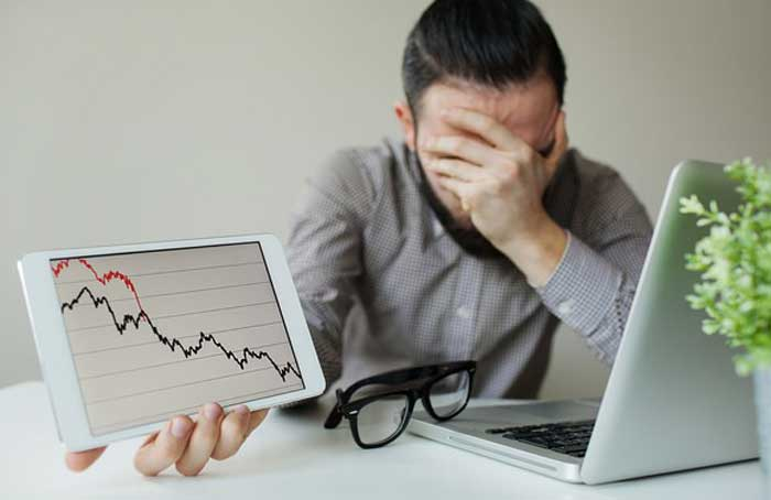 Stock_Trader2_-_Getty_Images.jpg