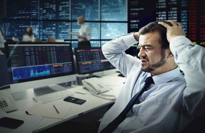 Stock_Trader_-_Getty_Images.jpg