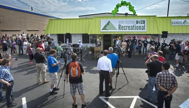 Tacoma_Retail_Cannabis_Shop.jpeg