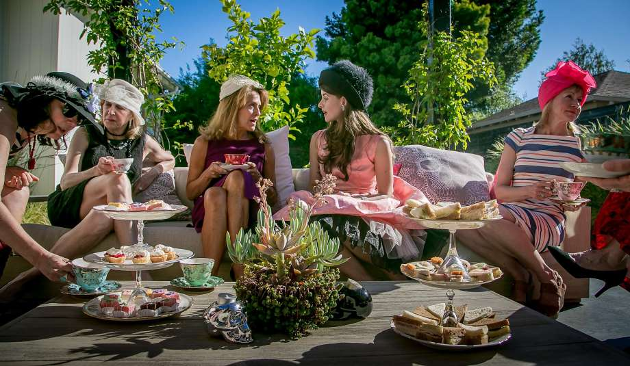 Tea_Party_-_John_Storey.jpg