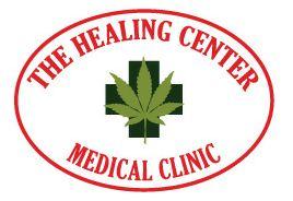 The_Healing_Center_Medical_Clinic.JPG