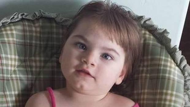 Two-year-old_Kyla_Williams.JPG