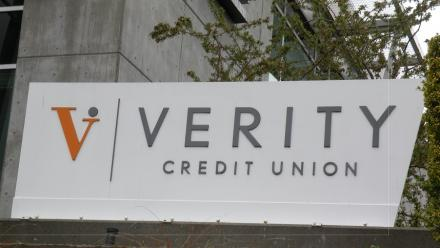 Verity_Credit_Union.jpg