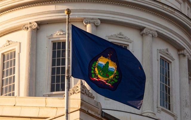 Vermont_Flag_-_Getty.jpg