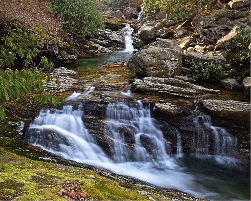 Wilderness_-_US_Forest_Service.jpg