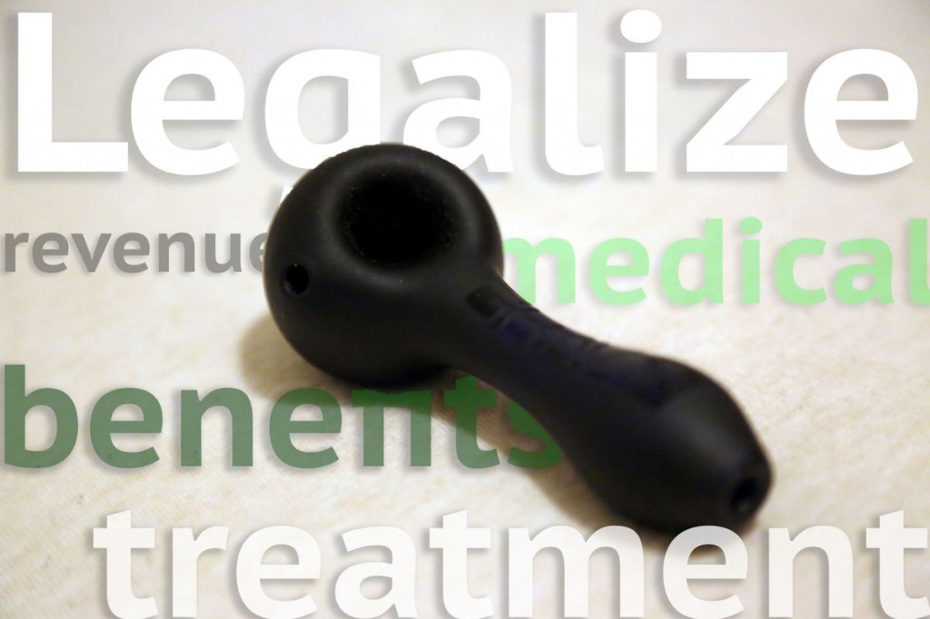 a research on the medicinal benefits of marijuana Here are some of 2016's most important marijuana research studies  the five most important medical marijuana research studies of 2016  of a public health vacuum what does legal marijuana .
