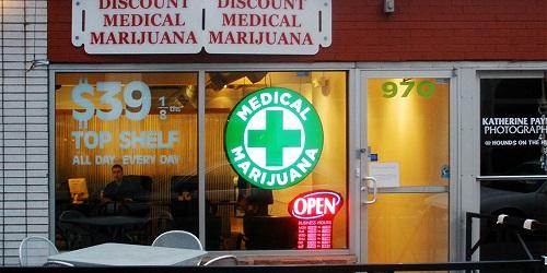 california-medical-marijuana-2016-legalization.jpg