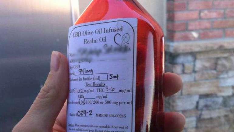 cannabis_oil9.jpg
