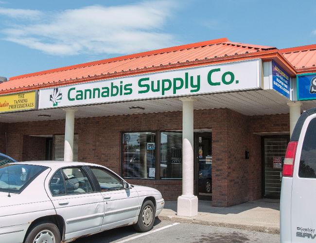 cannabissupply.jpg