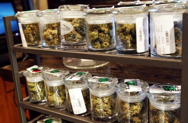colorado-marijuana2.jpg