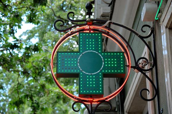 fancy-green-cross-mmj-sign.png