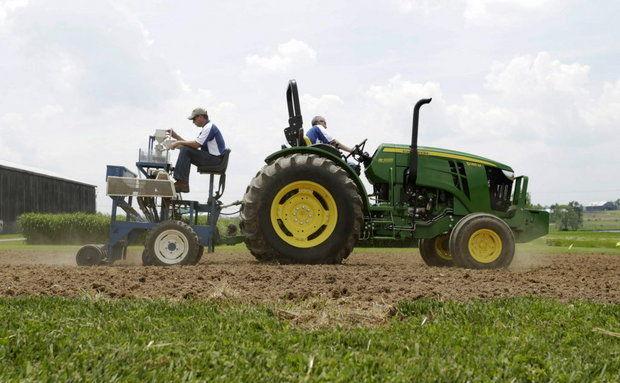 hemp-farm-tractor-kentucky.jpg