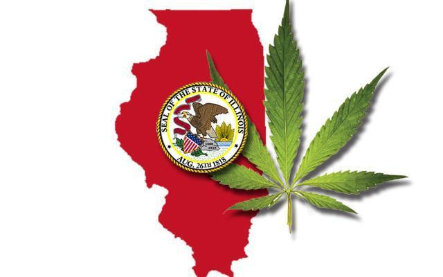 illinois-marijuana.jpg