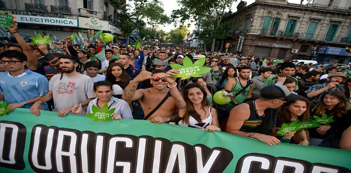 marihuana-Uruguay.jpg