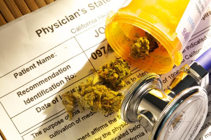 marijuana-and-stethoscope.jpg
