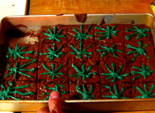 marijuana-brownies.png