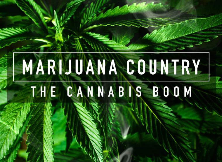 marijuana-country-thumb.jpg