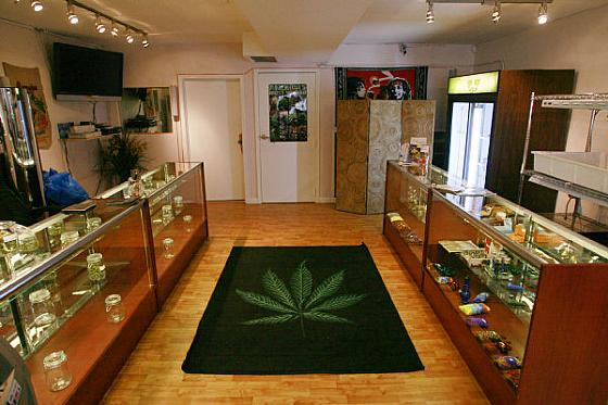 marijuana-dispensary1.jpeg