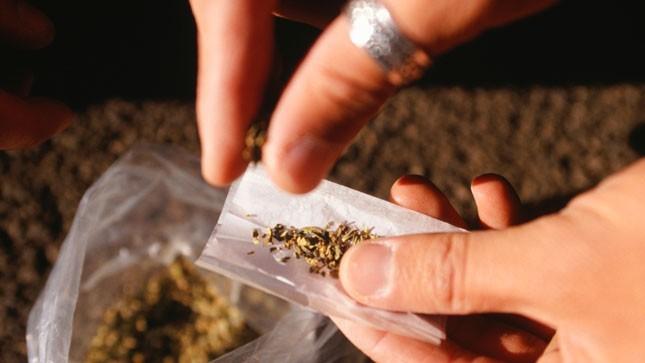 marijuana24.jpg