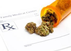 marijuana_5.jpg