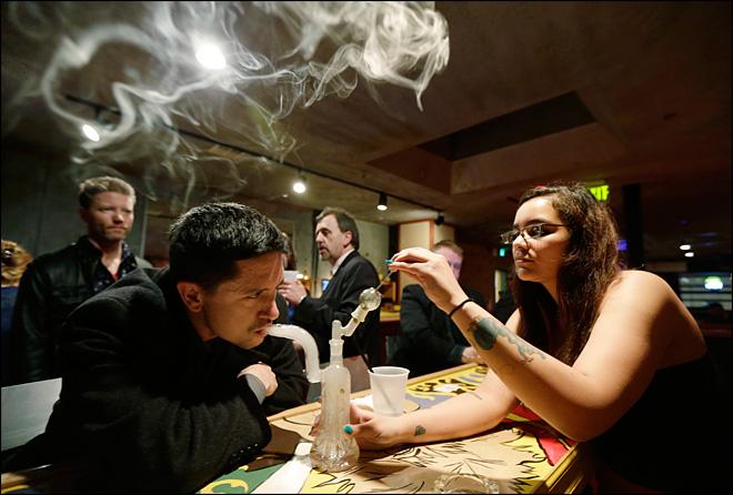 marijuana_bars_lg.jpg