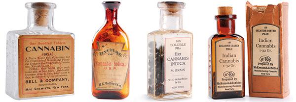 medical-cannabis-bottles.jpg
