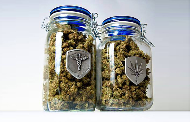 medical-cannabis-jars.jpg