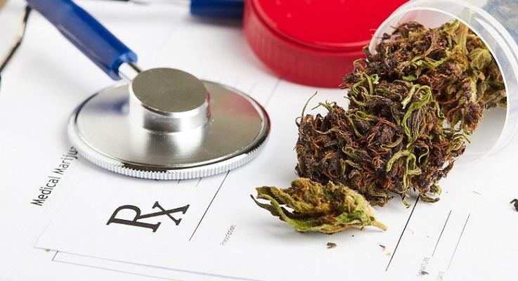 medical-cannabis_1_.jpg