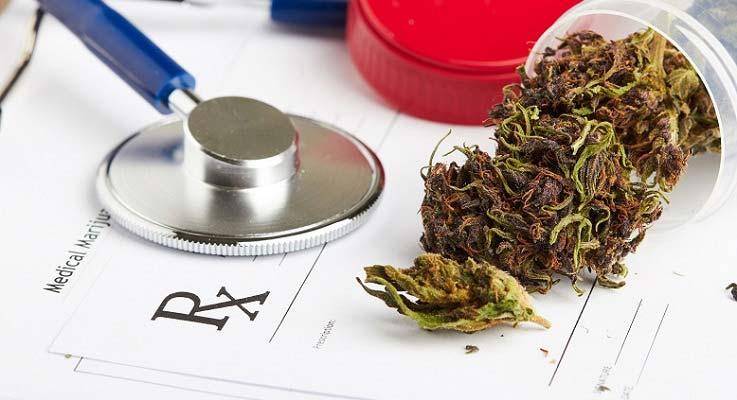medical-cannabis_1_2.jpg