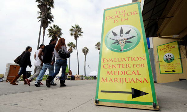 medical-marijuana-card-california-090710-xlg.jpg