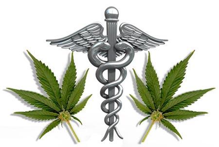 medical-marijuana2.jpg