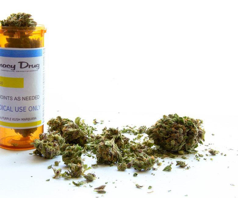 medical-marijuana20.jpg
