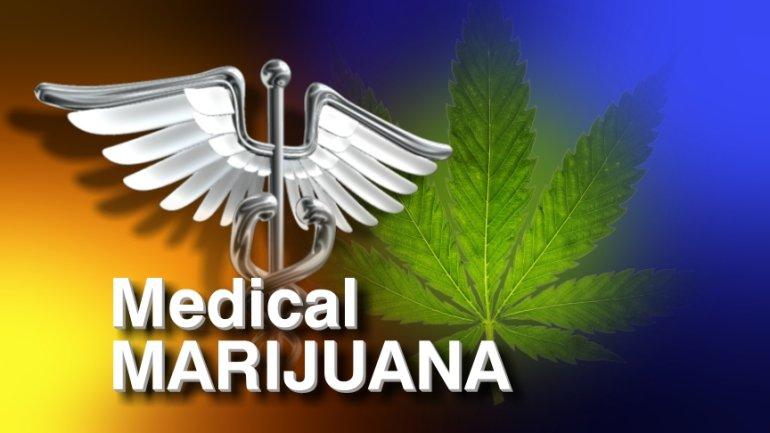 medical-marijuana33.jpg